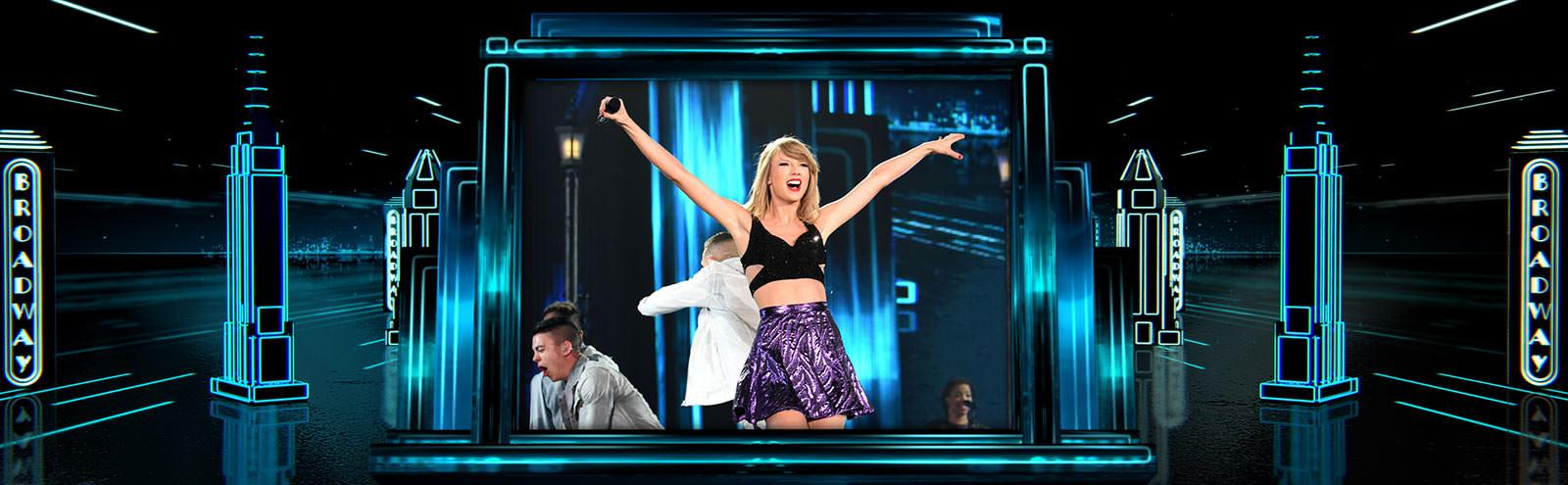 Taylor Swift   SHOP Taylor Swift